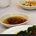 2011香港D1IMG_2594.JPG