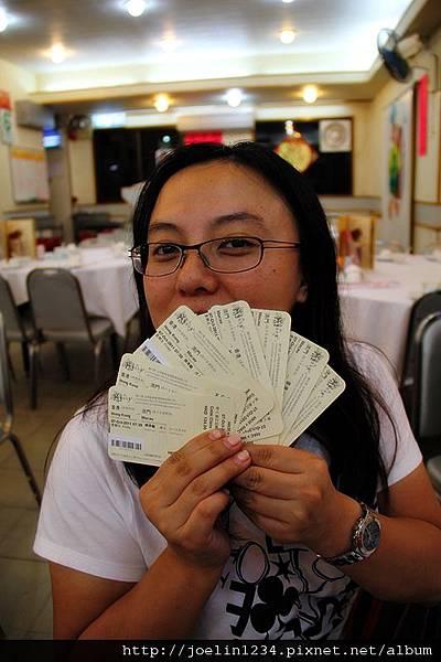 2011香港D1IMG_2598.JPG