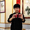 2011香港D1IMG_2599.JPG