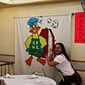 2011香港D1IMG_2601.JPG