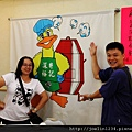2011香港D1IMG_2602.JPG