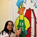 2011香港D1IMG_2603.JPG