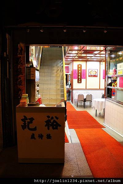 2011香港D1IMG_2606.JPG