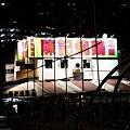2011香港D1IMG_2609.JPG