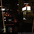 2011香港D1IMG_2611.JPG