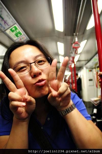 香港D2_澳門_IMG_2618.JPG