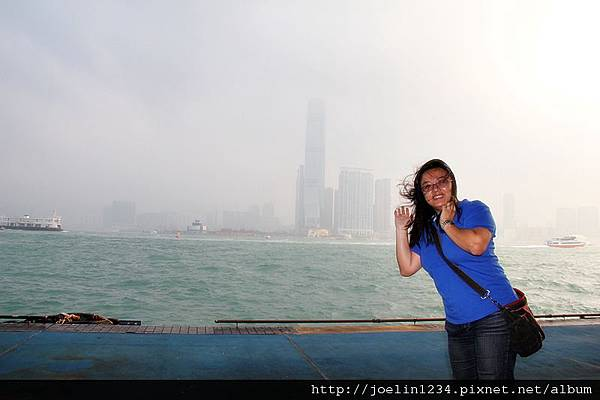 香港D2_澳門_IMG_2628.JPG