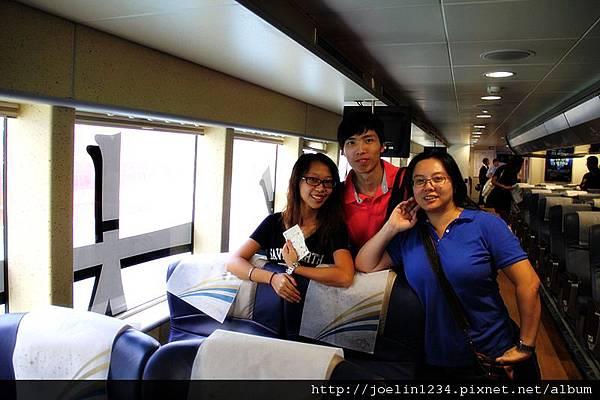 香港D2_澳門_IMG_2630.JPG