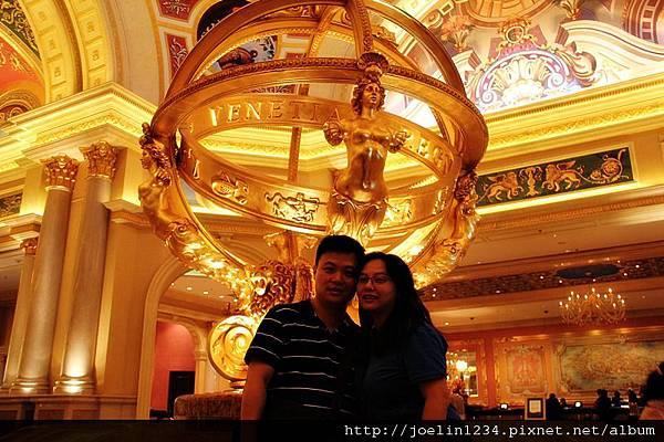 香港D2_澳門_IMG_2637.JPG