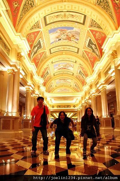 香港D2_澳門_IMG_2644.JPG