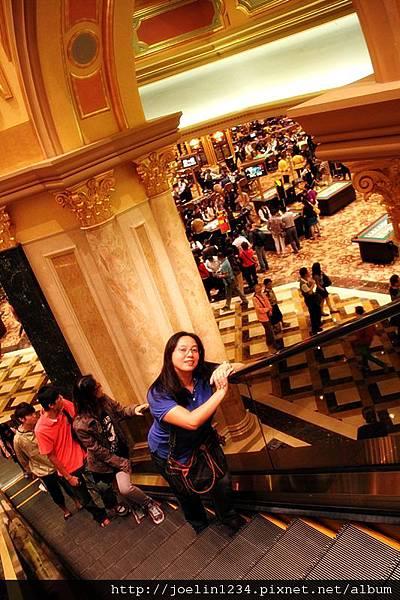 香港D2_澳門_IMG_2648.JPG