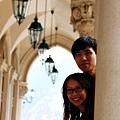 香港D2_澳門_IMG_2676.JPG