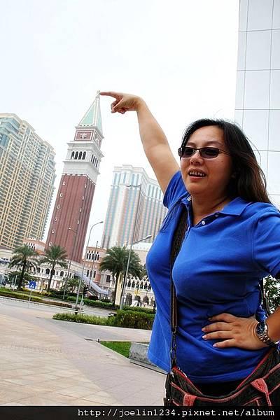 香港D2_澳門_IMG_2680.JPG