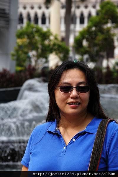 香港D2_澳門_IMG_2682.JPG