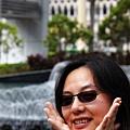香港D2_澳門_IMG_2683.JPG
