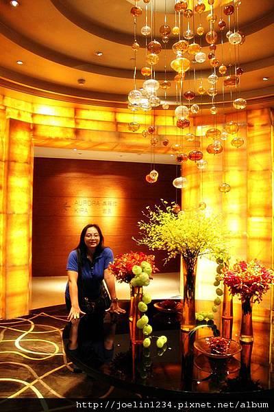 香港D2_澳門_IMG_2695.JPG