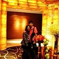 香港D2_澳門_IMG_2696.JPG