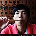 香港D2_澳門_IMG_2723.JPG