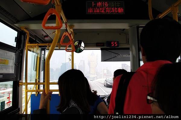 香港D2_澳門_IMG_2782.JPG