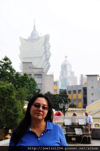 香港D2_澳門_IMG_2887.JPG