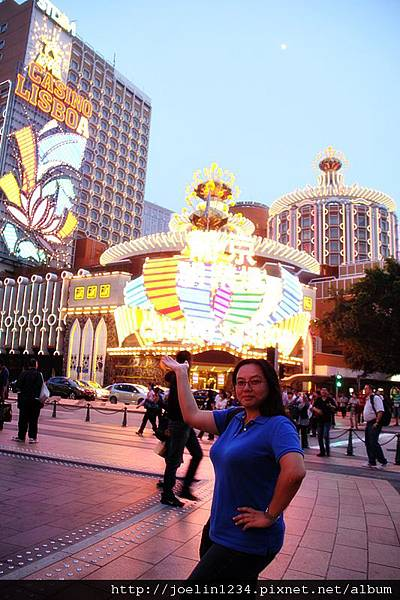 香港D2_澳門_IMG_2917.JPG