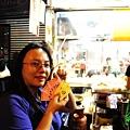 香港D2_澳門_IMG_2958.JPG
