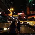香港D2_澳門_IMG_2962.JPG