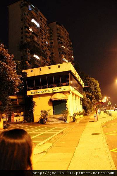 香港D2_澳門_IMG_2919.JPG