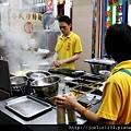 香港D2_澳門_IMG_2942.JPG