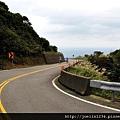 金瓜石單車IMG_6078.JPG