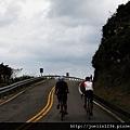 金瓜石單車IMG_6069.JPG