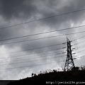 金瓜石單車IMG_6108.JPG