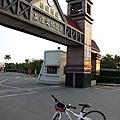 20111203嘉義單車紫線IMG_6322.JPG