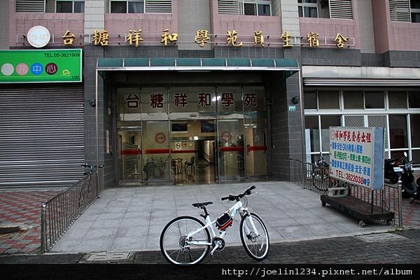 20111203嘉義單車紫線IMG_6317.JPG