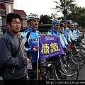 20111203嘉義單車紫線IMG_6335.JPG