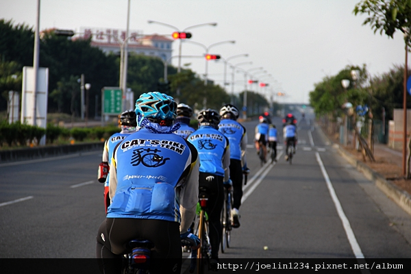20111203嘉義單車紫線IMG_6341.JPG