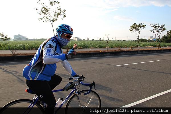 20111203嘉義單車紫線IMG_6345.JPG
