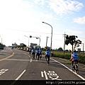 20111203嘉義單車紫線IMG_6350.JPG