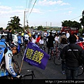 20111203嘉義單車紫線IMG_6362.JPG