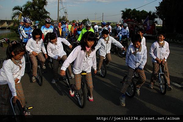 20111203嘉義單車紫線IMG_6371.JPG