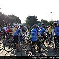20111203嘉義單車紫線IMG_6384.JPG