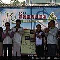 20111203嘉義單車紫線IMG_6388.JPG