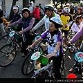 20111203嘉義單車紫線IMG_6395.JPG