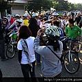 20111203嘉義單車紫線IMG_6392.JPG
