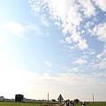 20111203嘉義單車紫線IMG_6428.JPG