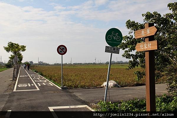 20111203嘉義單車紫線IMG_6434.JPG