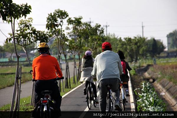 20111203嘉義單車紫線IMG_6438.JPG