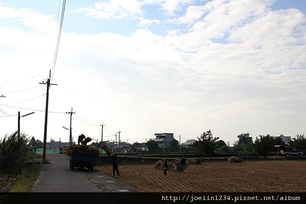 20111203嘉義單車紫線IMG_6465.JPG