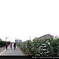 20111203嘉義單車紫線IMG_6485.JPG