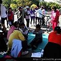 20111203嘉義單車紫線IMG_6508.JPG